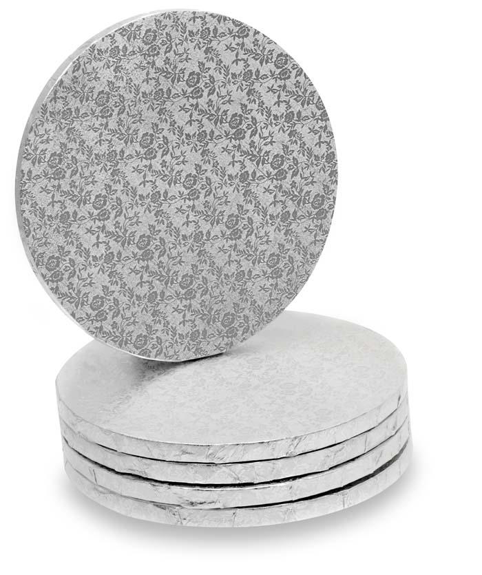 piatto-sottotorta-argento-ambra-s