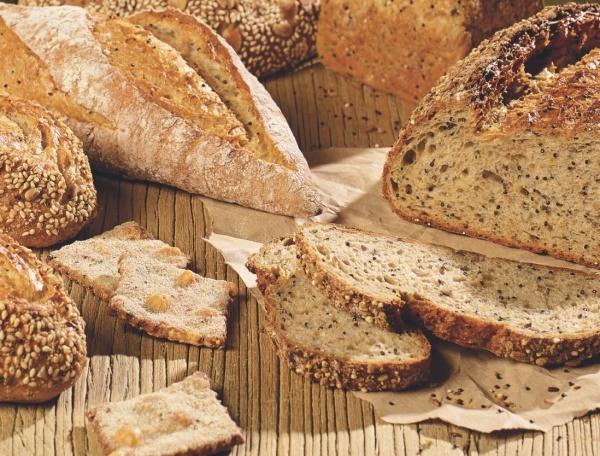 quinoa-bread-50-komplet