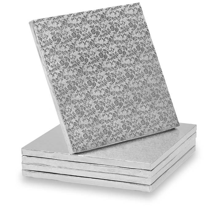 piatto-sottotorta-argento-40x40-ambra-s