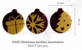 christmas-baubles-assortment-dobla