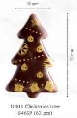 christmas-tree-dobla