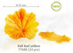 fall-leaf-yellow-dobla