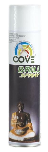 lacca-spray-cove