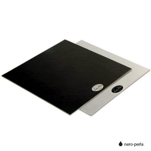 piatto-re-quadro-nero-perla-reviva