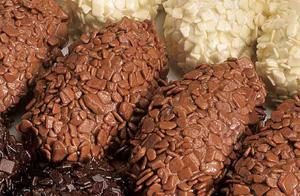 scaglietta-cioccolato-irca