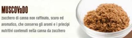 muscovado-italia-zuccheri