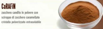 carafin-italia-zuccheri