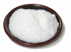fruttosio-in-polvere