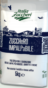 zucchero-impalpabile-italia-zuccheri