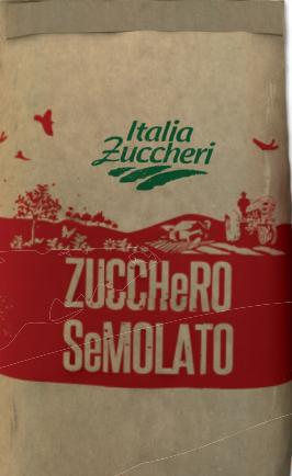 zucchero-semolato-italia-zuccheri