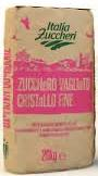 zucchero-vagliato-cristallo-fine-italia-zuccheri