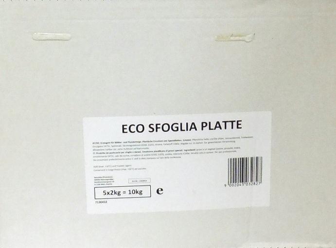 margarina-eco-sfoglia-platte-senna