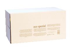 margarina-eco-spezial-senna