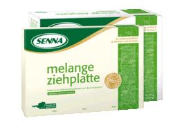margarina-senna-melange-ziehplatte-12
