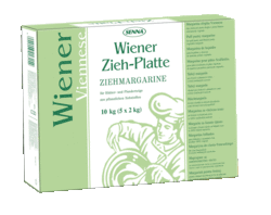 margarina-senna-wiener-ziehplatte