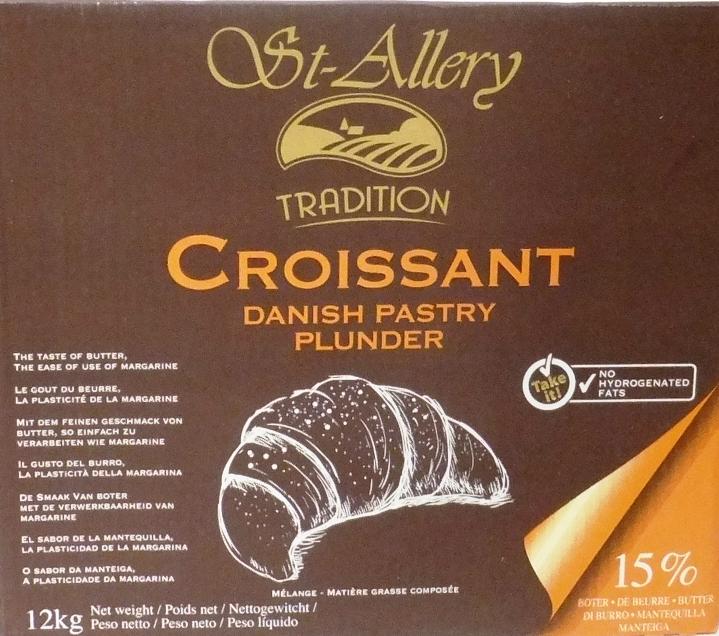 st-allery-tradition-croissant-platte-15-burro-vandemoortele