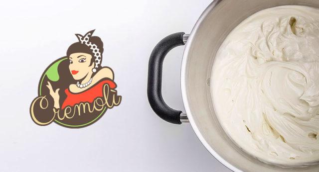 cremoli-cake-all-olio-extra-vergine-d-oliva-mida-pi