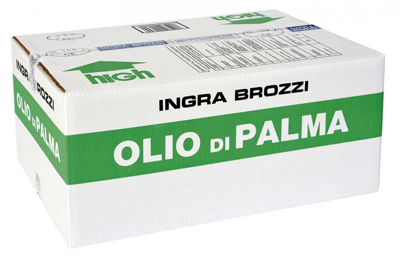 olio-di-palma-raffinato-ingra-brozzi