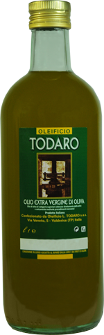 olio-extra-vergine-d-oliva-todaro