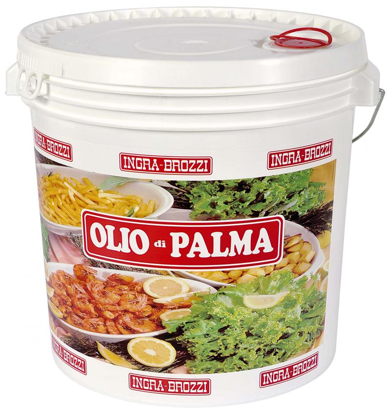 olio-di-palma-frazionizato-ingra-brozzi