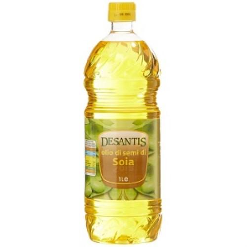 olio-semi-soia-desantis