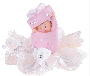 bimbi-pacchetto-regalo-con-ciuffo-rosa-ambra-s