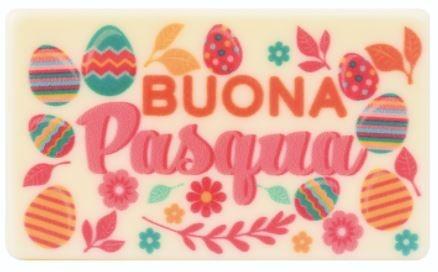 targhette-buona-pasqua-cioccolato-bianco-ambra-s