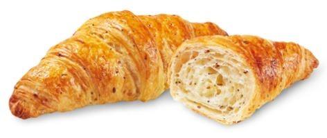 croissant-multisemi-bridor