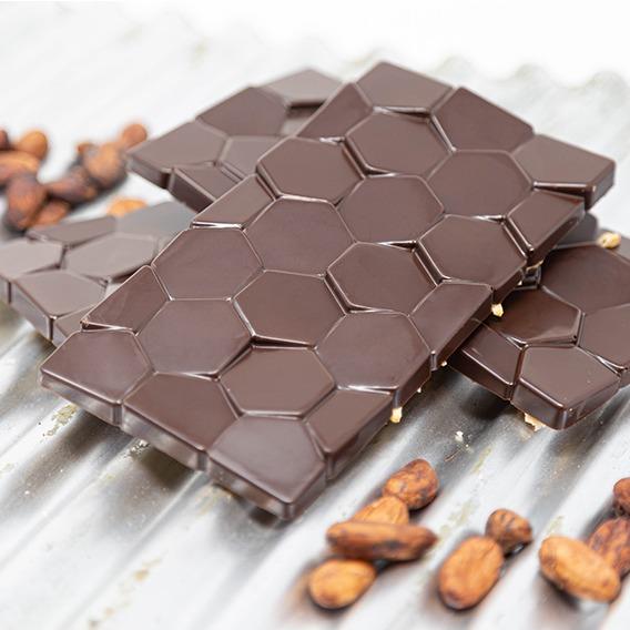 sinfonia-cioccolato-fondente-68-irca