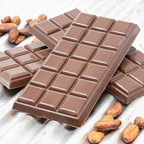 sinfonia-cioccolato-al-latte-38-irca