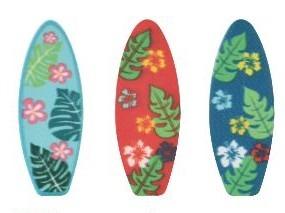 tavola-da-surf-ambra-s