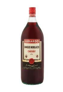 cherry-sangue-morlacco-70-alcol-luxardo