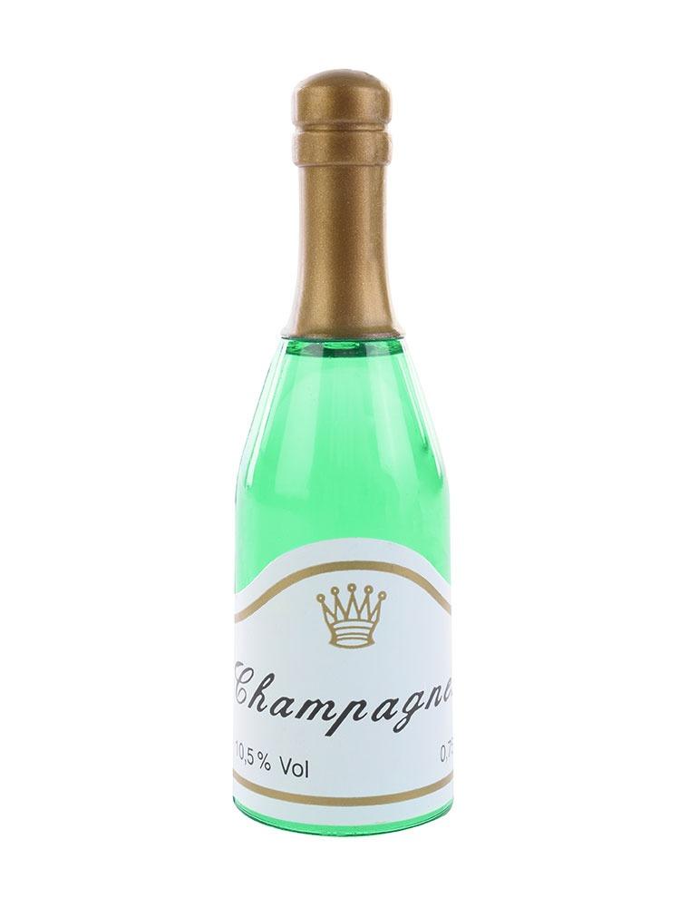 bottiglia-champagne-ambra-s