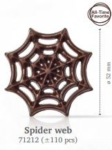 spider-web-dobla