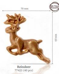 reindeer-dobla