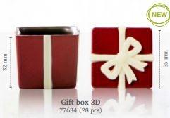 gift-box-3d-dobla