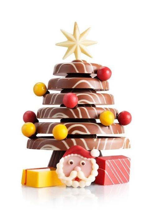 christmas-tree-milk-100-dobla