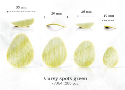 curvy-spots-green-dobla