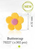 buttercup-dobla