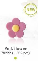 pink-flower-dobla