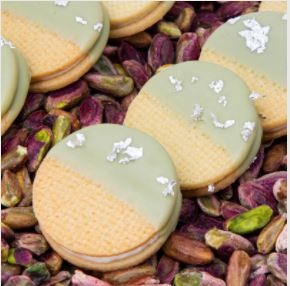nobel-pistacchio-irca