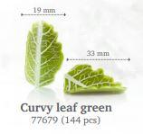 curvy-leaf-green-dobla