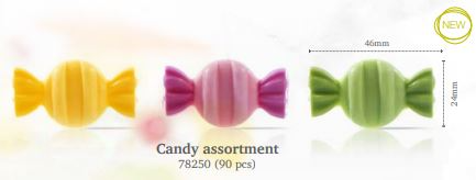 candy-assortment-dobla
