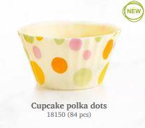 cupcake-polka-dots-dobla