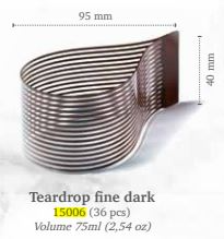 teardrop-fine-dark-dobla
