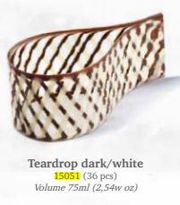 teardrop-dark-white-dobla