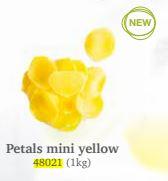 petals-mini-yellow-dobla