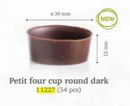 petit-four-cup-round-dark-dobla