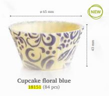 cupcake-floral-blue-dobla