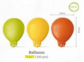 balloons-dobla